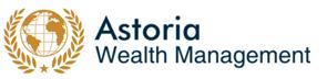 Astoria Wealth Management